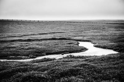 Tundra Pipeline