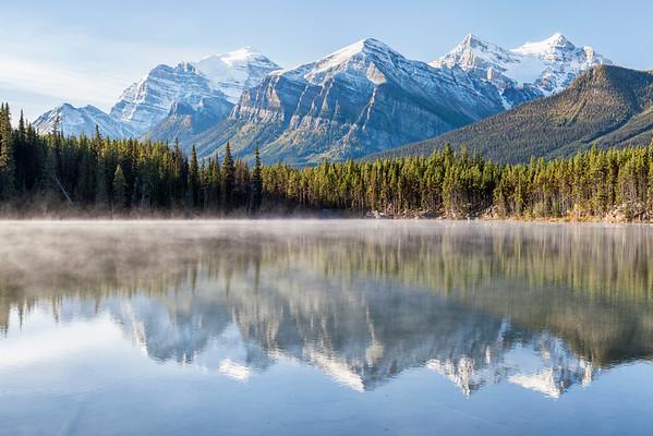 Herbert Lake Rising