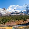 Athabasca II