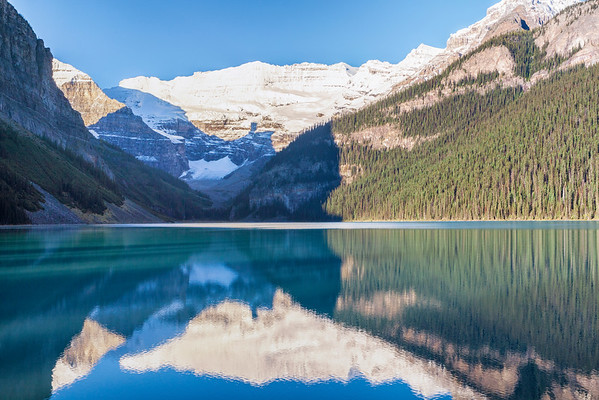Lake Louise II