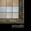 Metal-Art Launch brochure
