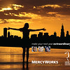 MercyWorks Recruitment Cover