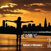 MercyWorks Recruitment Cover