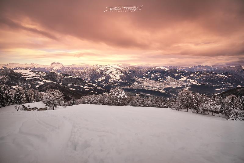 2021 - Monte Poieto