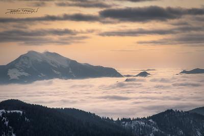 2021 - Monte Farno