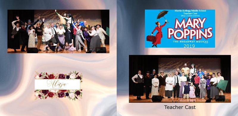 2019 Teacher Cast-01
