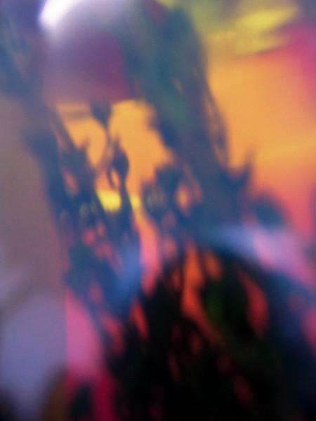 20060401-textures007