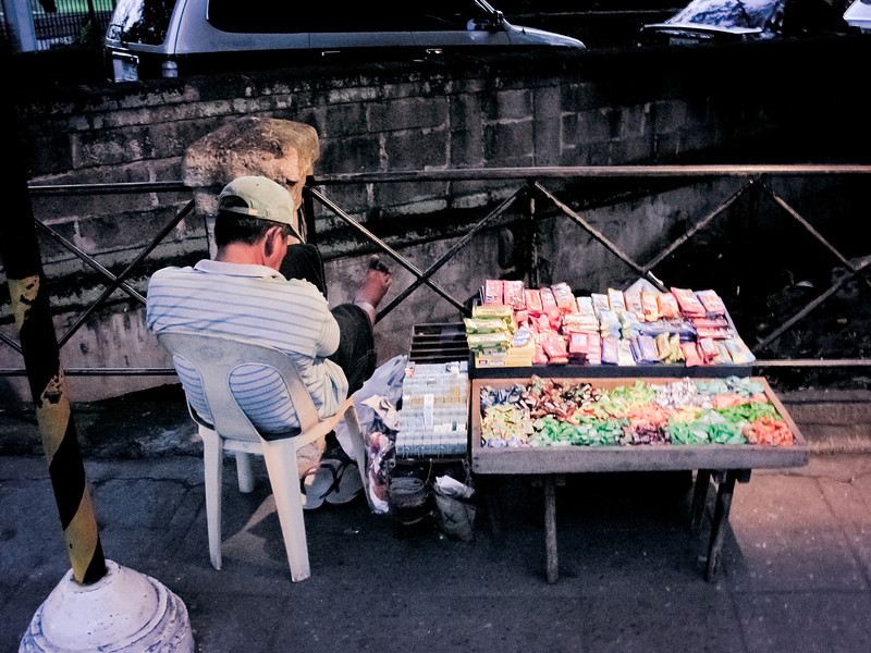 20051204-Philippines-137