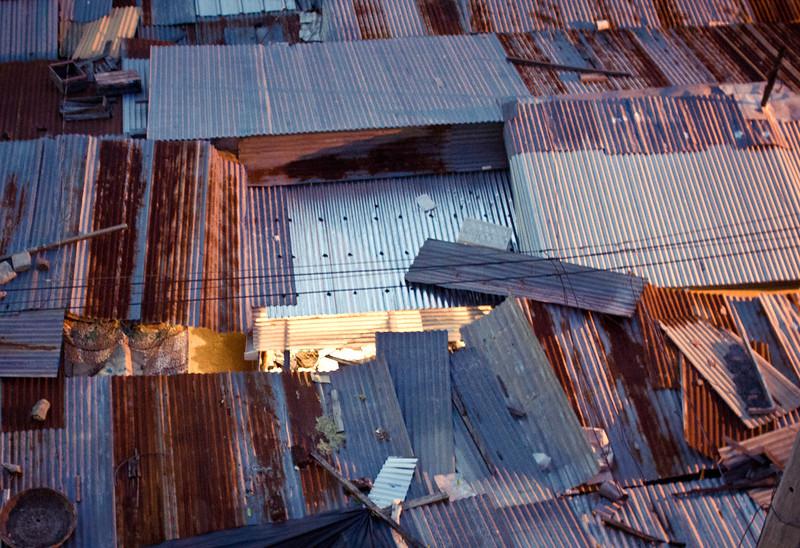 20070919-ElSalvador_-100