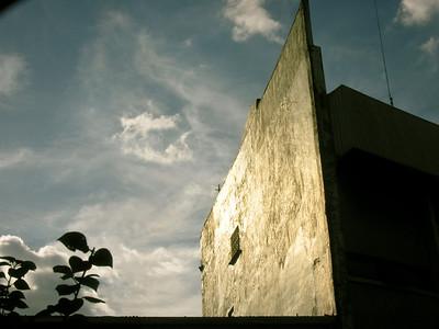 20051204-Philippines-89