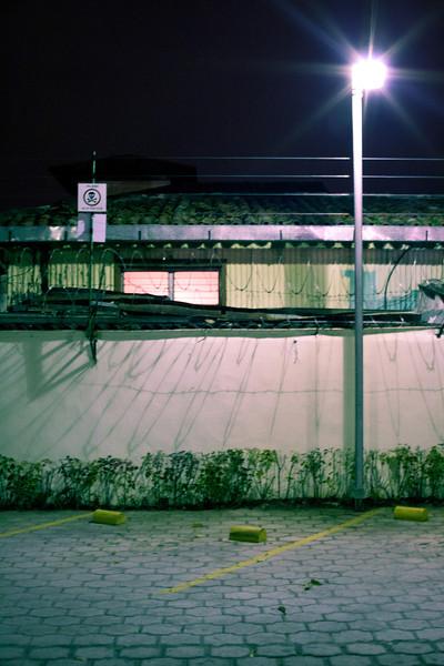 20070920-ElSalvador_-245