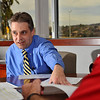 Paul Regan CFO LMCO SSC 04_08_11
