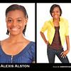 Alexis Alston Portfolio