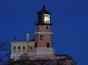 Split Rock Lighthouse Nov 003