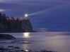 Split Rock Lighthouse Nov 006
