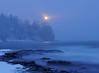 Split Rock Lighthouse Nov 002