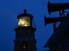 Split Rock Lighthouse Nov 001