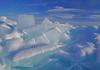 Lake Superior Ice Shards Split Rock 003