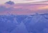 Lake Superior Ice Shards Grand Marais 011