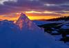 Lake Superior Ice Shards Grand Marais 009