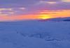 Lake Superior Ice Shards Grand Marais 010