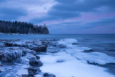 Split Rock Lighthouse 001