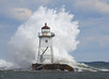Lake Superior Storm 011