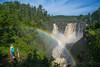 High Falls Grand Portage 004