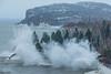 Lake Superior Storm 001