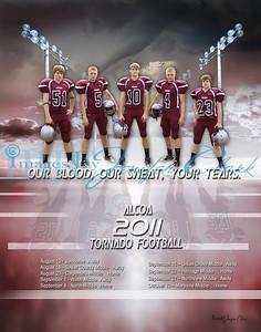 AMS-2011football-1114_v2