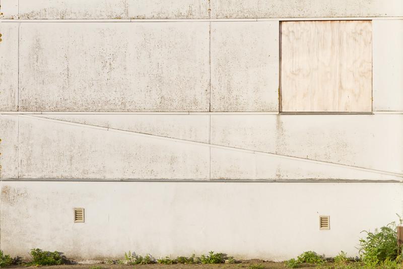 anti architecture