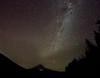 Million Stars @  Trillium Lake
