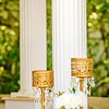 wedding decoratiosn for reception