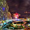 first night charlotte 2016 north carolina new years celebration