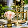 wedding decoratiosn for reception