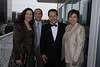 Alta Med Commitment to Family Gala