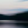 Twilight Blur