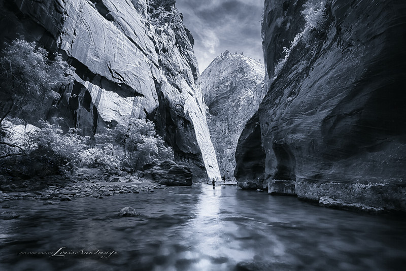 Narrows #19
