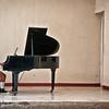 Young pianist in Beni More art school, Cienfuegos
