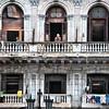 Havana apartments