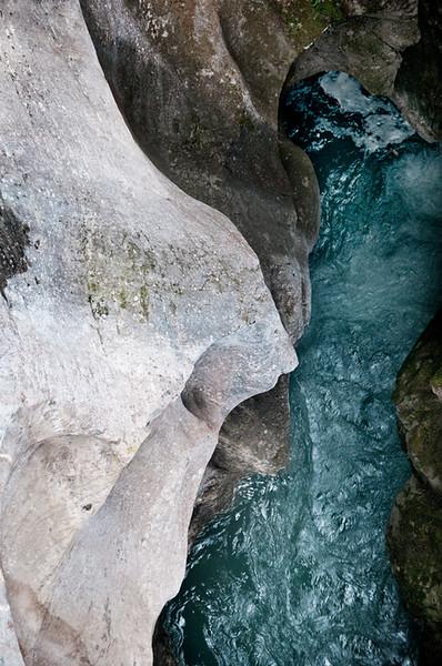 Malign Canyon