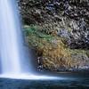 Horsetail Falls, Columbia River Gorge