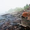 Duluth, Ledges Park, photographer