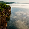 MN Lake Superior North Shore, Palisade Head