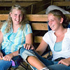 Minnesota, 4H auction winners, Pipestone County Fair