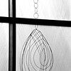 MOMA, Calder mobile
