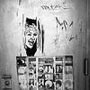 Door, Chelsea (Michael Jackson posters)