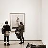 MOMA, memorial
