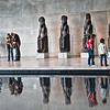 Metropolitan Museum, Temple of Dendur