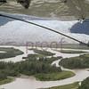 Juneau, Alaska: glaciers, bears and green mixed into icy beauty
